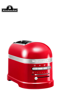 KITCHENAID_ArtisanToaster_empirerot