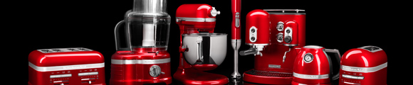 KITCHENAID_Banner