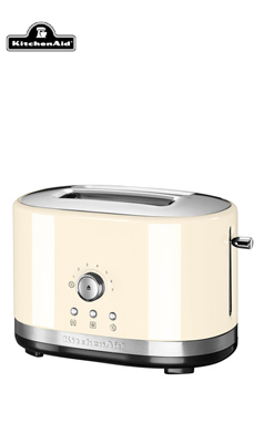 KITCHENAID_Toaster_creme