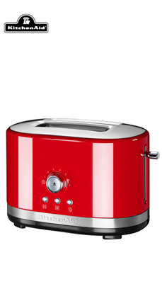 KITCHENAID_Toaster_empirerot