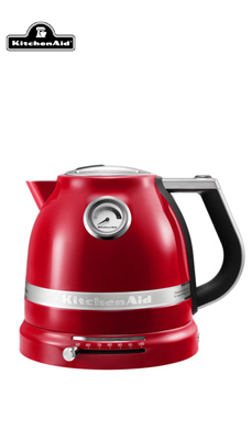 KITCHENAID_Wasserkocher_empirerot