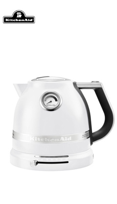KITCHENAID_Wasserkocher_frostedpearl