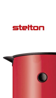 Stelton_Logo