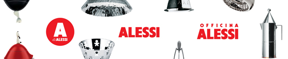 Alessi_Banner