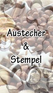 Backen_Austecher&Stempel