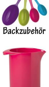 Backen_Backzubehör