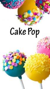 Backen_Cakepop