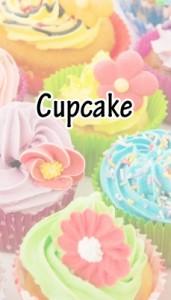 Backen_Cupcake