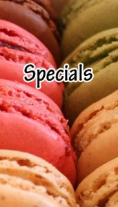 Backen_Specials