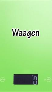 Backen_Waagen