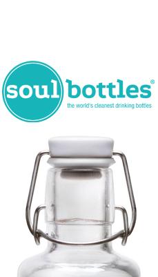 Soulbottle_Logo