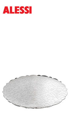 alessi_mw07_tablett
