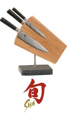 Shun_Logo