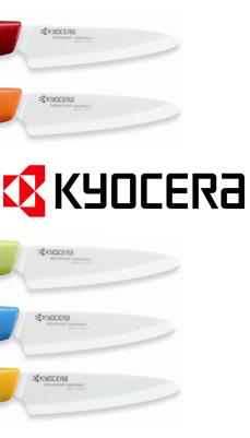 Thema_Messer_Kyocera