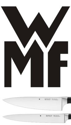 Thema_Messer_WMF