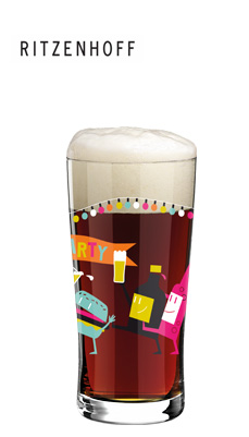 beer&more design trendglas bieredeckeln julien chung