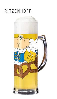 bierseidel fierek