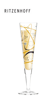 champusglas beauregard