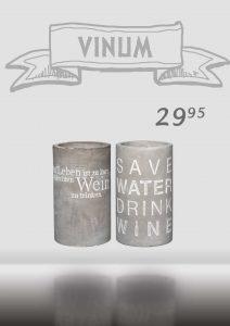 vinum1mitpreis
