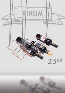 vinum2mitpreis