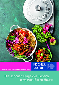 Fischer Design Im Ekazent Hietzing Fischer Design