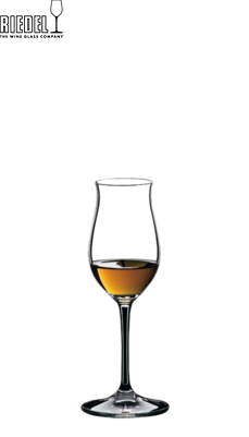 Cognac Hennesy