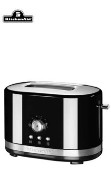 KITCHENAID_Toaster_onyxschwarz
