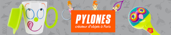 Pylones_Banner