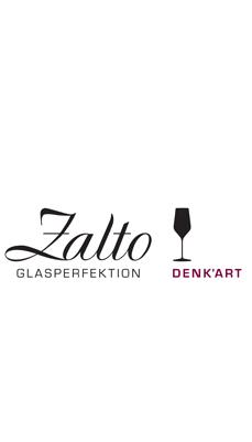 Zalto_Denk-Art