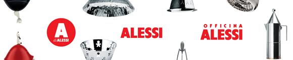 Alessi_Banner