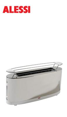 alessi_sg68_toaster