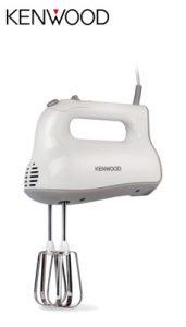Kenwood_HM530
