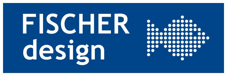 FISCHER design